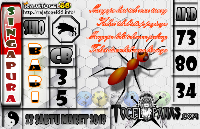 data result togel master sgp